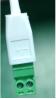 Eutroeye9000-iPass-t-s(人脸健康码测温一体终端)(图6)